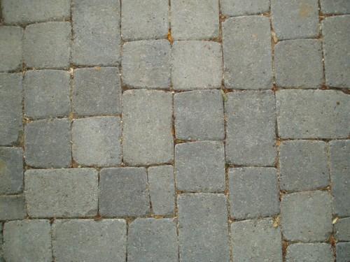 EFH-Trottensteig-Buelach-gartenbau_02