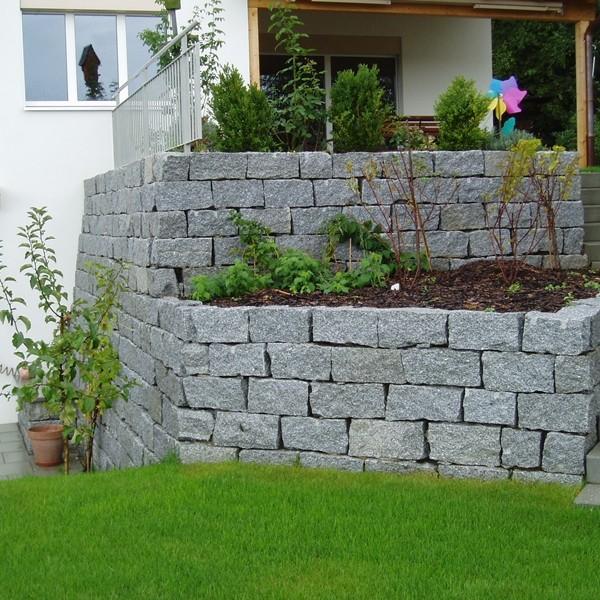 EFH-Trottensteig-Buelach-gartenbau_07
