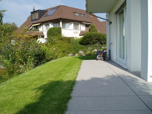 Gartenbau-EFH-Herrengüetlistrasse-Wallisellen-01