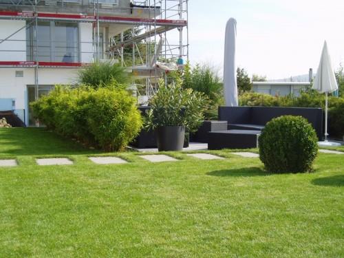 Gartenbau-EFH-Herrengüetlistrasse-Wallisellen-03