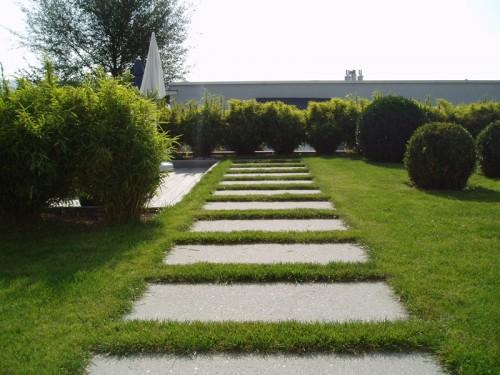 Gartenbau-EFH-Herrengüetlistrasse-Wallisellen-07