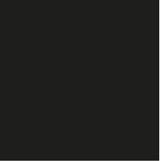 Giardina Logo 2017