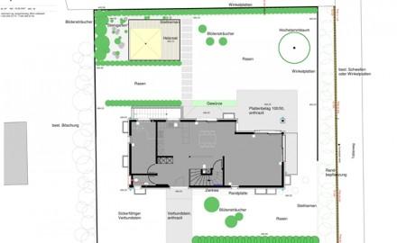 Planung_EFH_herrenguetlistrasse