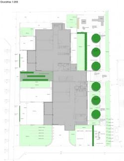 Planung_haetzlergasse