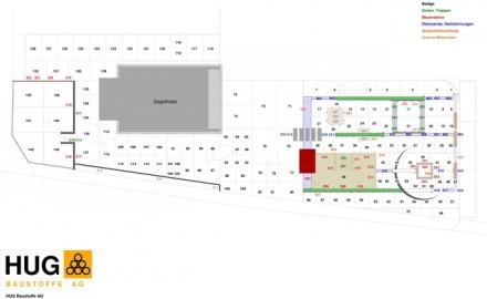 Planung_hug-baustoffe