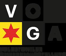 VOGA_07092018